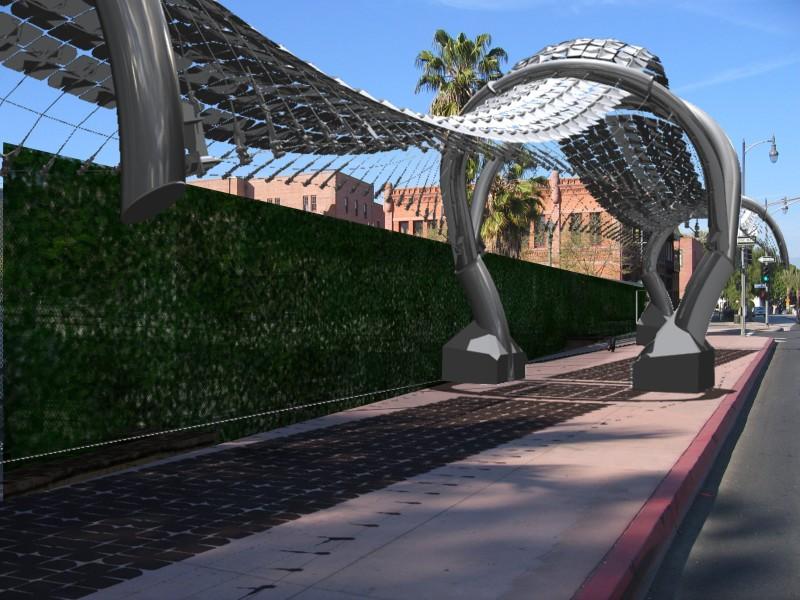 concept render by oliver hess