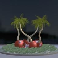 ecotones growth 3